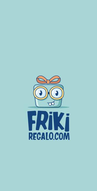 Regalos Frikis originales divertidos series peliculas